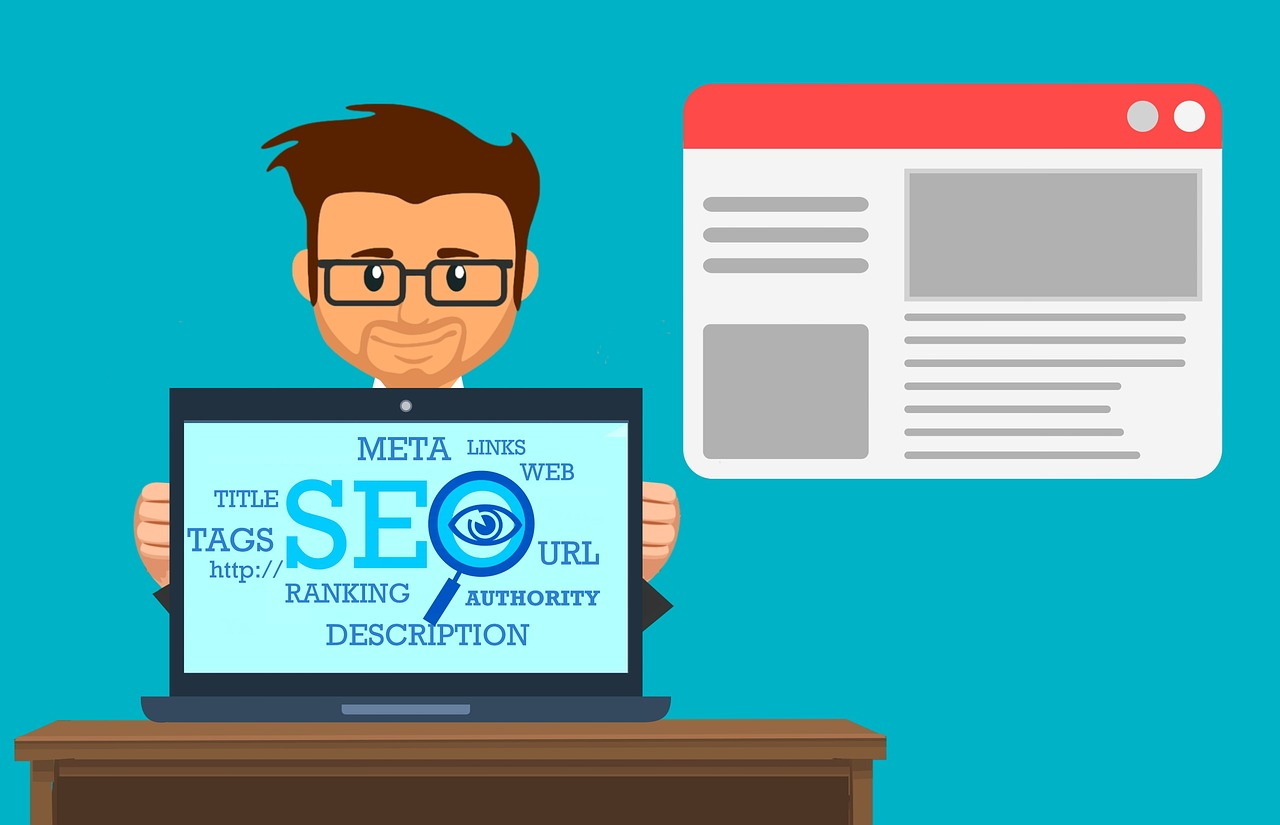 Questions About SEO and Covid19