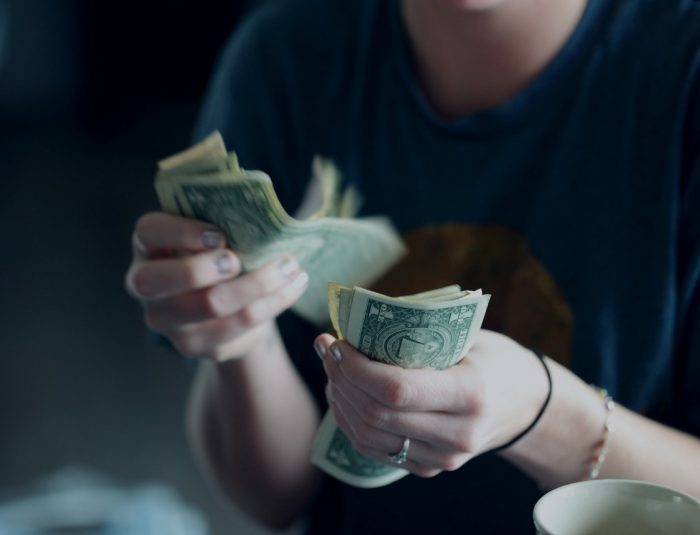 Seven Deadly Sins of Personal Finance